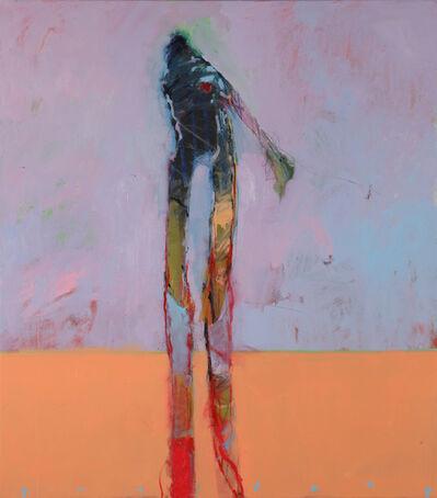Chris Gwaltney, 'Tied to Memory', 2014