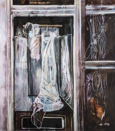 Meta Isaeus-Berlin, 'Try to Remember', 2016