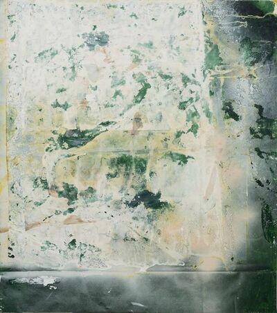 Shane Tolbert, '1409', 2014