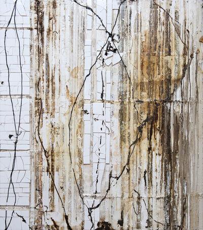 Dominic Couturier, 'Sans Titre', 2007