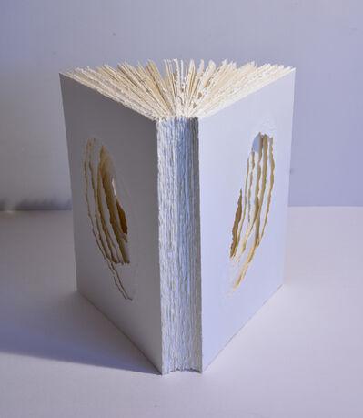 Angela Glajcar, 'Terforation', 2014