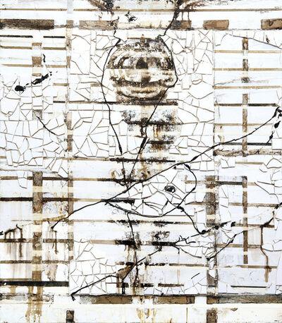 Dominic Couturier, 'Kröne I', 2007