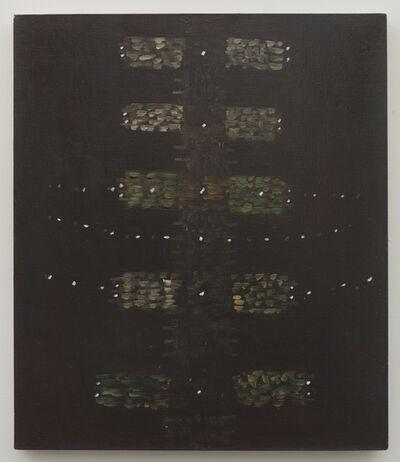 Porfirio DiDonna, 'Strega (pdn15.014)', 1980