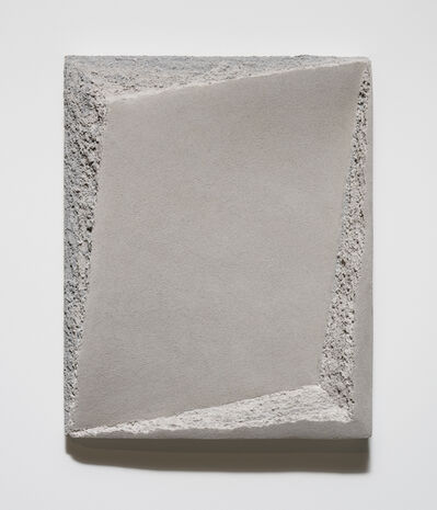 Suzanne Song, 'Facet', 2017-2018