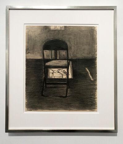 Richard Diebenkorn, 'Untitled ', 1966
