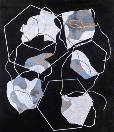 Laura Thorne, 'Night Bloom', 2017