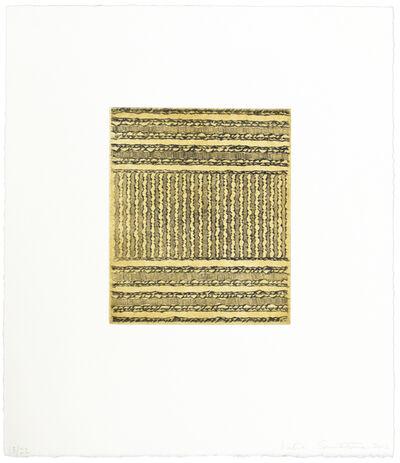 Katia Santibañez, 'Volver a las Islas ', 2012