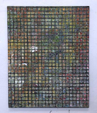 Gijs van Lith, 'Nostalgia', 2018