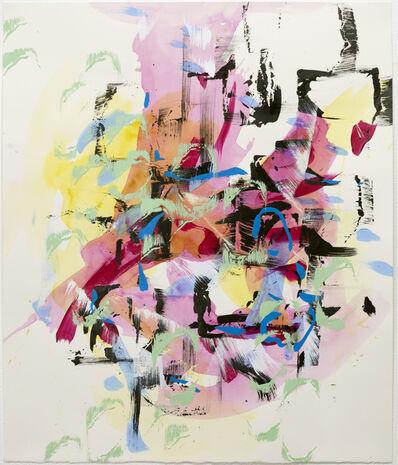 Andrea Joki, 'Untitled #11', 2016
