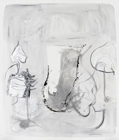 Tobias Pils, 'Untitled ', 2014