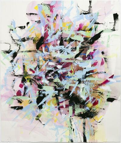Andrea Joki, 'Untitled #12'