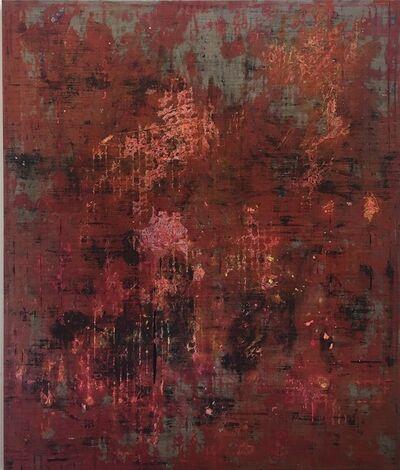 Gijs van Lith, 'Belly'