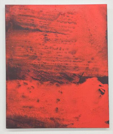 Marthe Wéry, 'Untitled', 2002