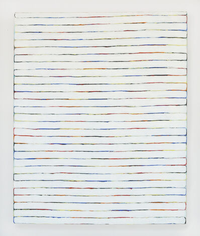 Andrea Joki, 'untitled 6', 2017