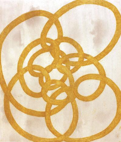 Amy Kaufman, 'Loop Knot 1', 2009