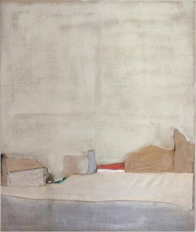 Marilina Marchica, 'Landscape 24', 2016