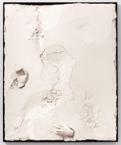 David Altmejd, 'Le choc', 2017