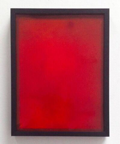 Callum Schuster, 'Saffron, Istanbul - Monochrome Diaries', 2014