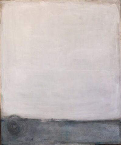 Marilina Marchica, 'Root', 2016