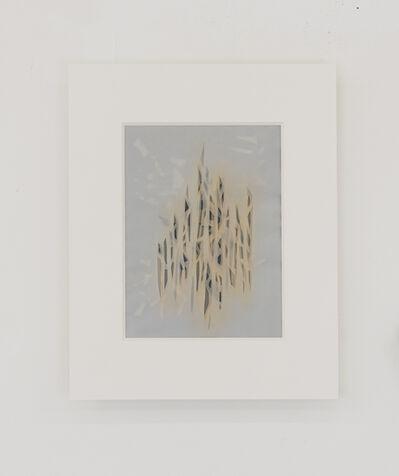 Nadja Nafe, 'From the series: Für den Moment', 2018