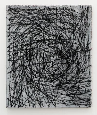 Samantha Thomas, 'Complex Systems #5', 2015