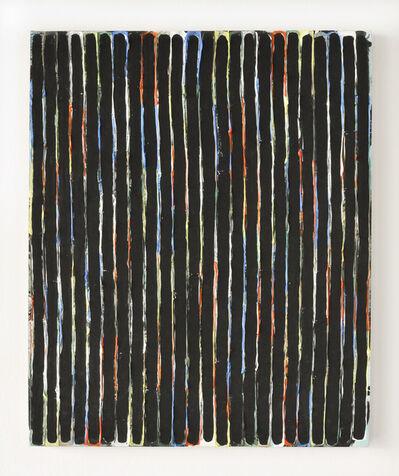 Andrea Joki, 'untitled 3', 2017