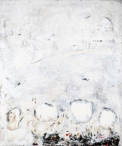 Milan Mihajlovic, 'Nostalgie', 2018