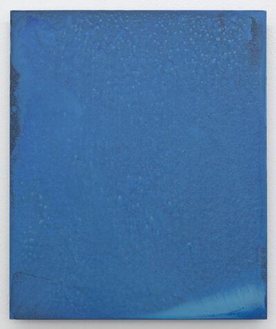 Marthe Wéry, 'Untitled', 1999