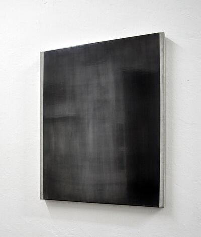 Matthew Allen, 'Untitled I (60x45)', 2017