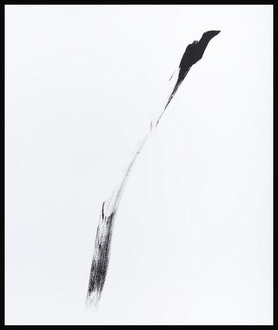 Malcolm Rains, 'P.B. No. 15', 2019