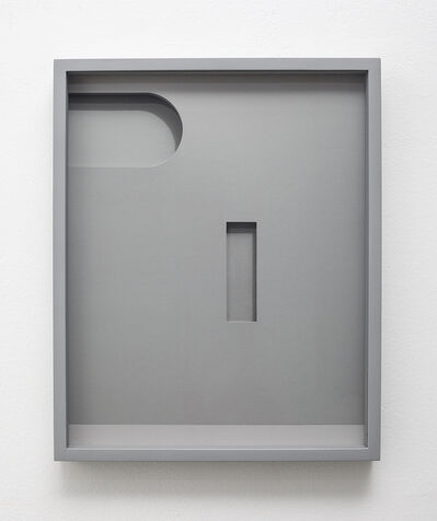 Liat Elbling, 'Archetype', 2015