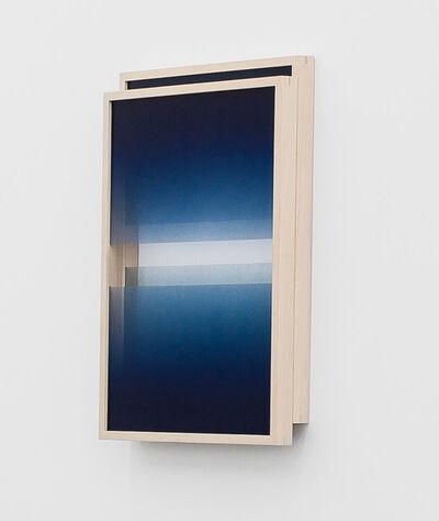 Sebastian Wickeroth, 'Untitled', 2016
