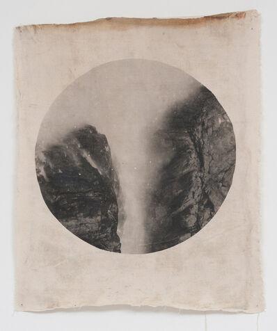Silje Lovise Gjertsen, 'The Porthole', 2014