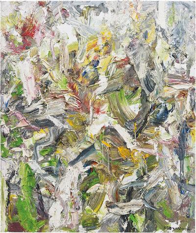 Yigang WANG, 'Abstract H1', 2016
