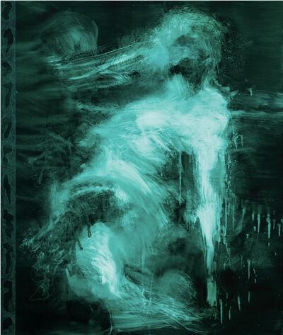 Johan Van Mullem, 'Reverence', 2019