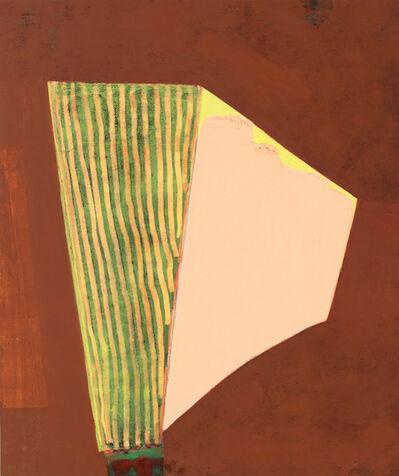 Fran Shalom, 'Pokerface '
