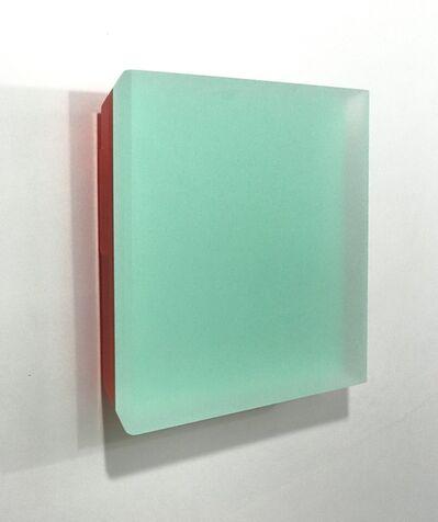 Michelle Benoit, 'Luminae 1', 2018