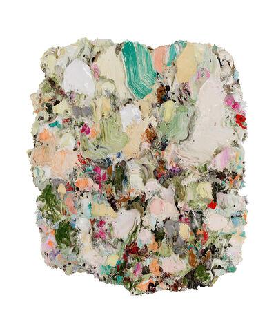 Michael Toenges, 'Untitled (08-19-32-28)', 2019
