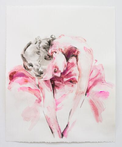 Elisa Johns, 'Untitled', 2018