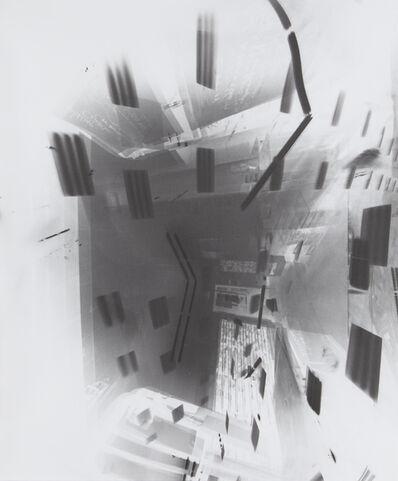 Yola Monakhov Stockton, 'Untitled (Post-Photography) [P106]', 2014