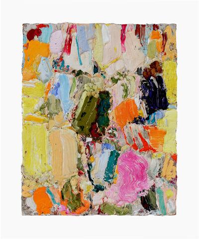 Michael Toenges, 'Untitled (02-19-50-40)', 2019
