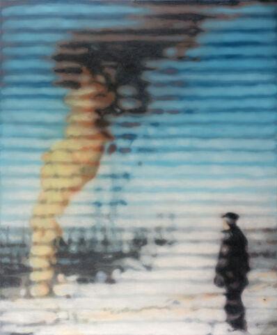 Raúl Cordero, 'Untitled', 2013