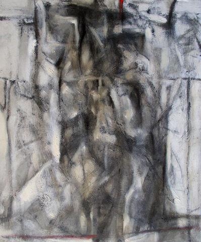 Bruce Samuelson, 'Untitled 17-2', 2017