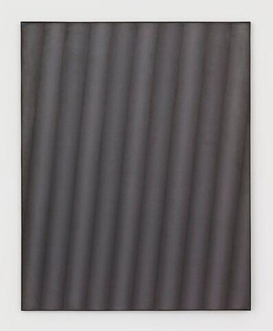 Lee Seung-Jio, 'Nucleus 13-18', 1973
