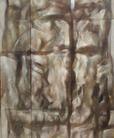 Bruce Samuelson, 'Untitled 17-1', 2017