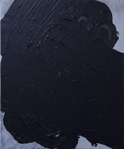 Joji Nakamura, 'Stranger I', 2015
