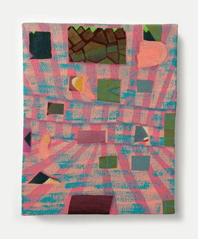Max Manning, 'Untitled(CVS21) ', 2016