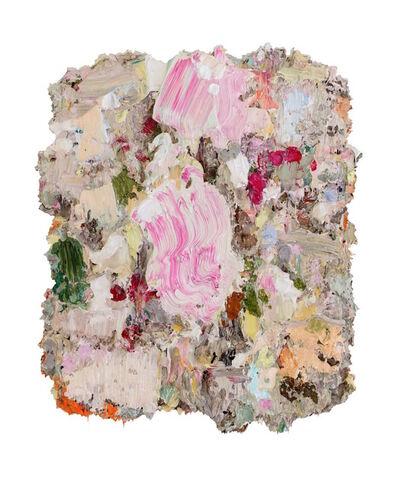 Michael Toenges, 'Untitled (28-16-32-28)'