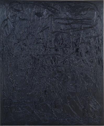 Jana Schröder, 'Spontacts CH L5', 2014