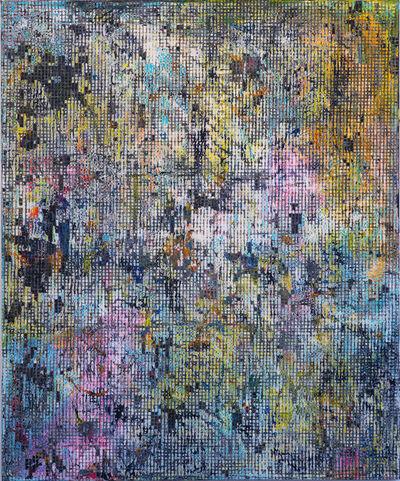 Gijs van Lith, 'Inward Empire N°3', 2016